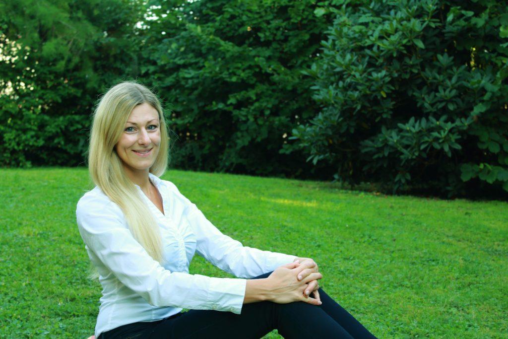 Melanie Kurz Heilpraktikerin Dingolfing